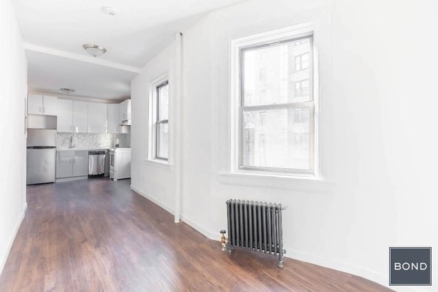 2 Bedrooms, Sutton Place Rental in NYC for $3,195 - Photo 2
