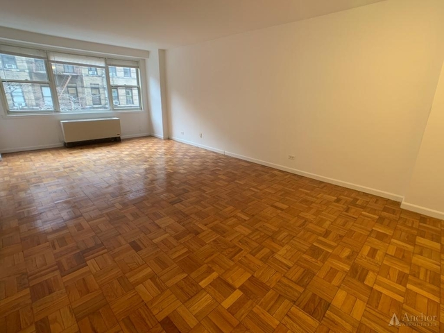 1 Bedroom, Yorkville Rental in NYC for $3,650 - Photo 1