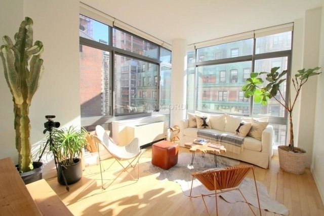 1 Bedroom, Koreatown Rental in NYC for $4,300 - Photo 1