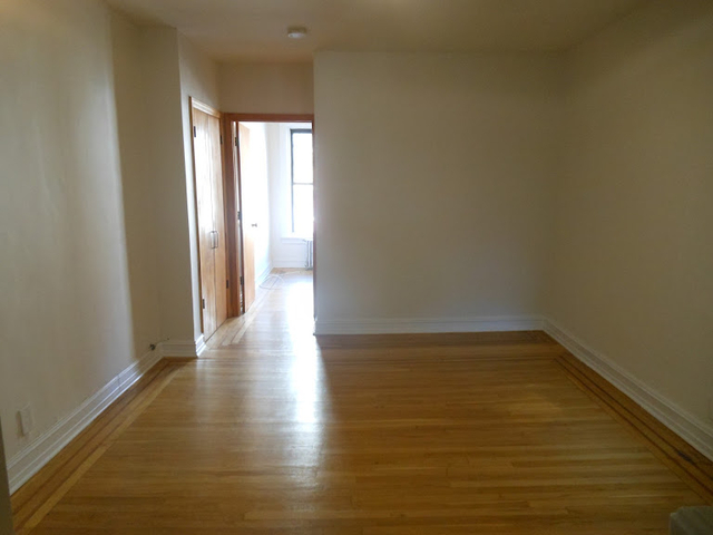 1 Bedroom, Yorkville Rental in NYC for $1,955 - Photo 2