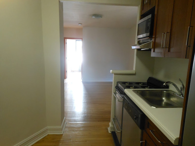 1 Bedroom, Yorkville Rental in NYC for $1,955 - Photo 1