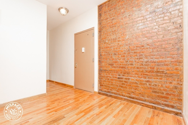 1 Bedroom, Crown Heights Rental in NYC for $1,970 - Photo 2