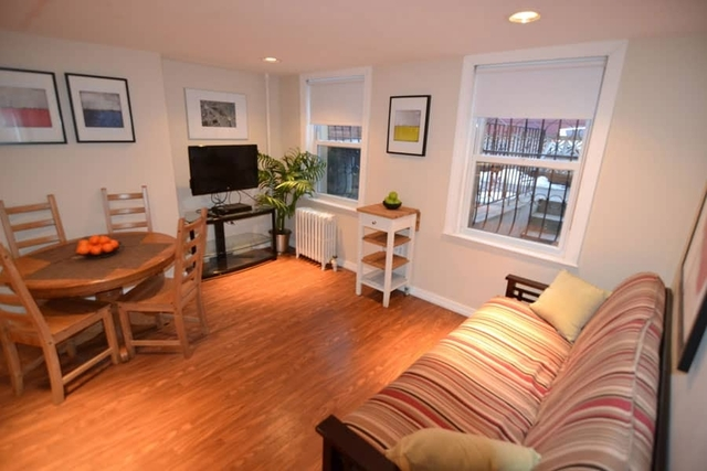 1 Bedroom, Greenwood Heights Rental in NYC for $4,650 - Photo 1