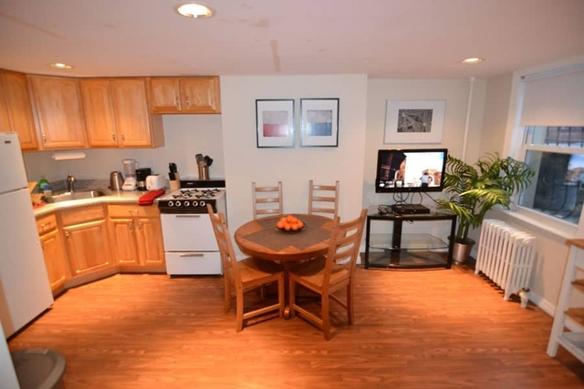 1 Bedroom, Greenwood Heights Rental in NYC for $4,650 - Photo 2