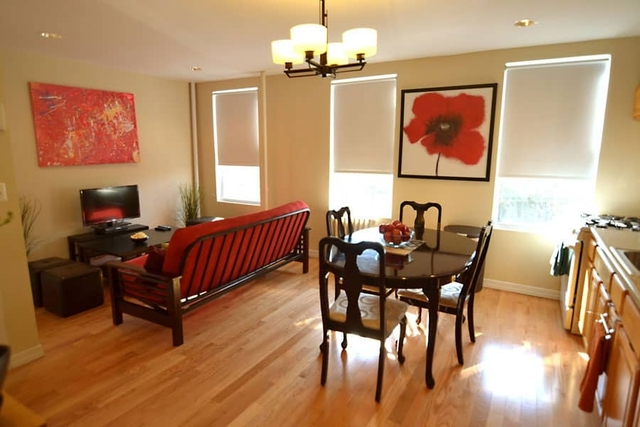 2 Bedrooms, Greenwood Heights Rental in NYC for $4,900 - Photo 2