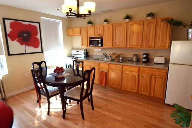 2 Bedrooms, Greenwood Heights Rental in NYC for $4,900 - Photo 1