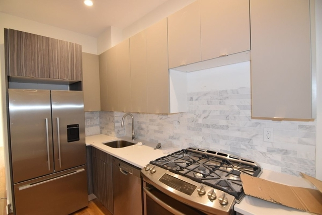 Room, Crown Heights Rental in NYC for $775 - Photo 2