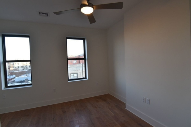 Room, Crown Heights Rental in NYC for $775 - Photo 1