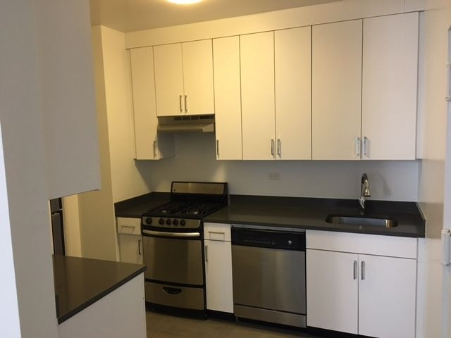 1 Bedroom, Greenwich Village Rental in NYC for $3,650 - Photo 2