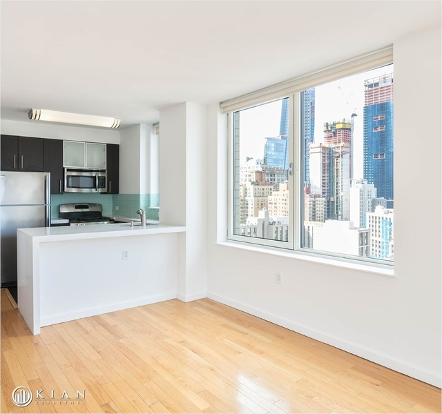 2 Bedrooms, Garment District Rental in NYC for $5,015 - Photo 2