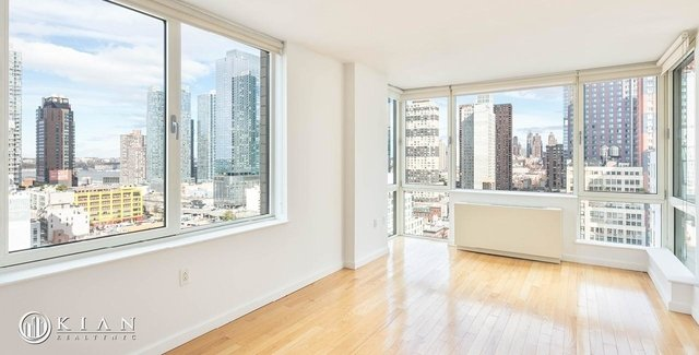 2 Bedrooms, Garment District Rental in NYC for $5,015 - Photo 1