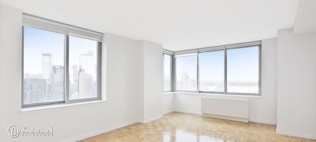 1 Bedroom, Theater District Rental in NYC for $3,278 - Photo 2