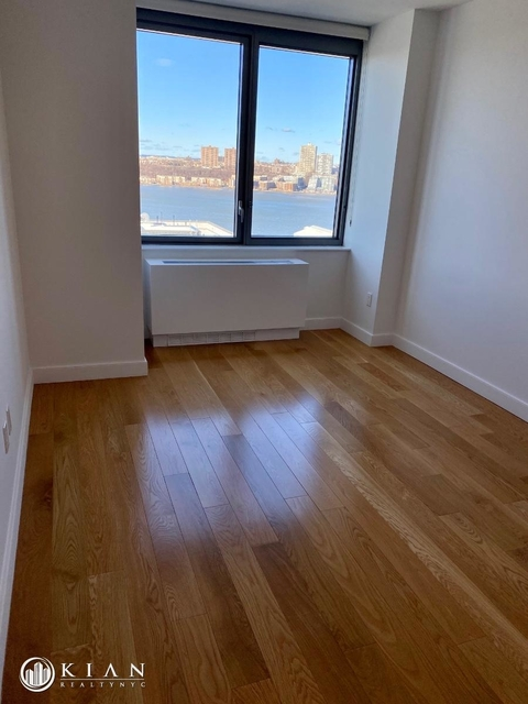 Room, Hell's Kitchen Rental in NYC for $1,905 - Photo 1