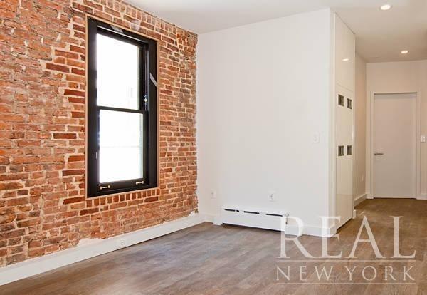 2 Bedrooms, NoLita Rental in NYC for $3,877 - Photo 2