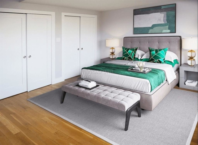2 Bedrooms, Upper West Side Rental in NYC for $4,942 - Photo 2