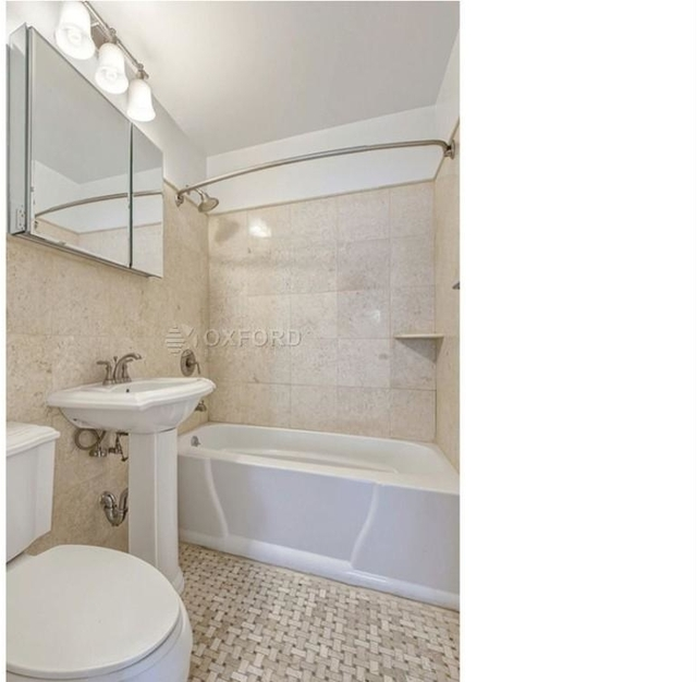 2 Bedrooms, Upper West Side Rental in NYC for $4,942 - Photo 1