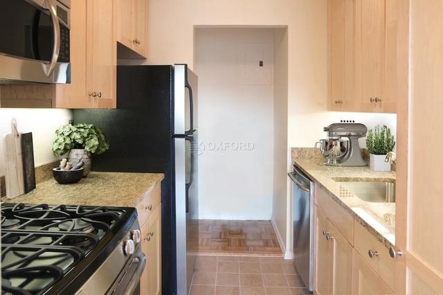 1 Bedroom, Kips Bay Rental in NYC for $3,100 - Photo 2