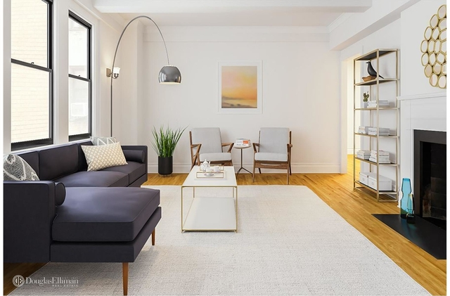 1 Bedroom, Sutton Place Rental in NYC for $3,475 - Photo 1