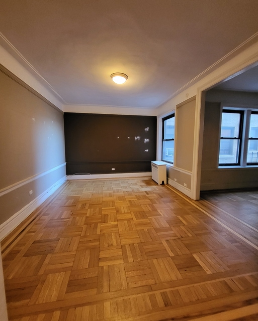 2 Bedrooms, Inwood Rental in NYC for $1,939 - Photo 1