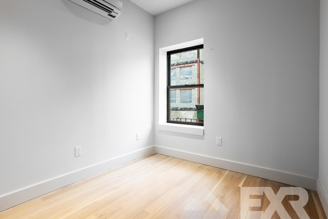 1 Bedroom, East Williamsburg Rental in NYC for $3,150 - Photo 2