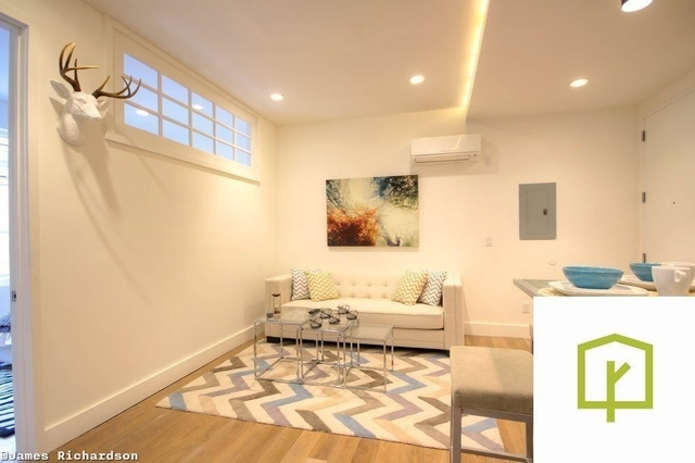 2 Bedrooms, Bedford-Stuyvesant Rental in NYC for $2,403 - Photo 2
