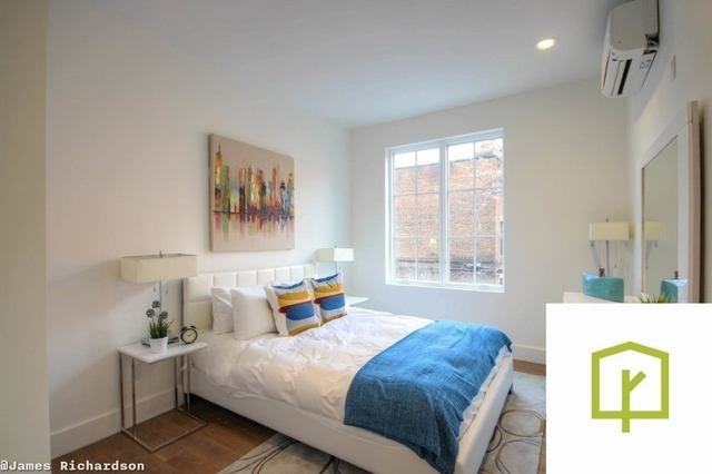2 Bedrooms, Bedford-Stuyvesant Rental in NYC for $2,403 - Photo 1