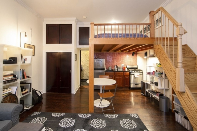 Studio, West Village Rental in NYC for $3,150 - Photo 2