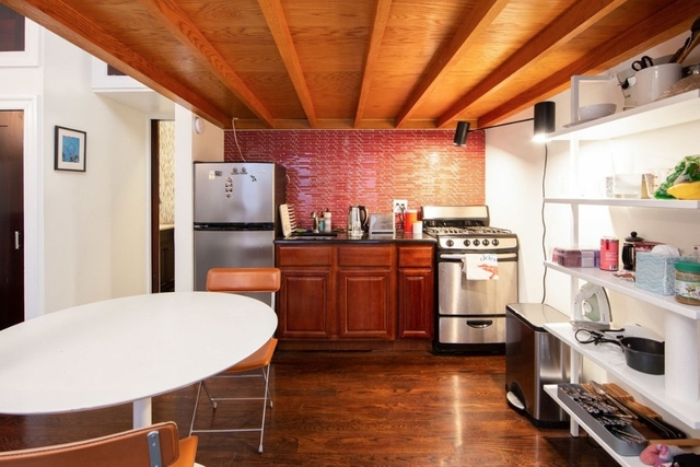 Studio, West Village Rental in NYC for $3,150 - Photo 1