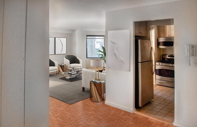 2 Bedrooms, Kips Bay Rental in NYC for $5,000 - Photo 2