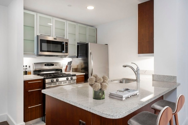 1 Bedroom, Flatiron District Rental in NYC for $4,980 - Photo 2