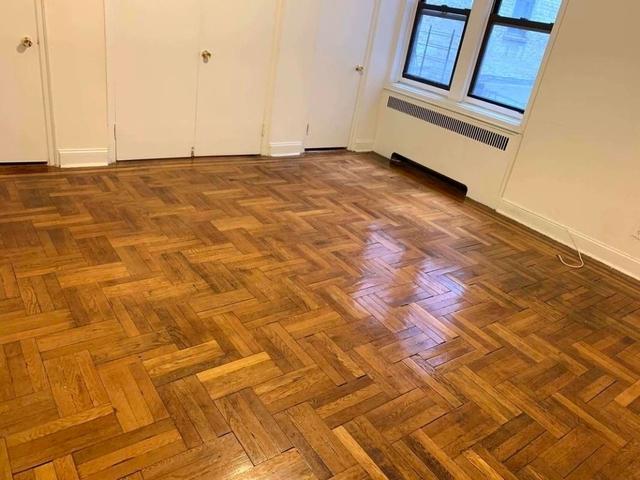 Studio, Flatbush Rental in NYC for $1,585 - Photo 1