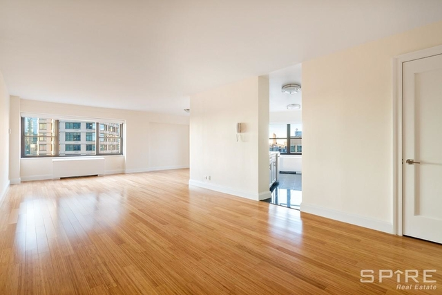 2 Bedrooms, Lincoln Square Rental in NYC for $5,095 - Photo 1