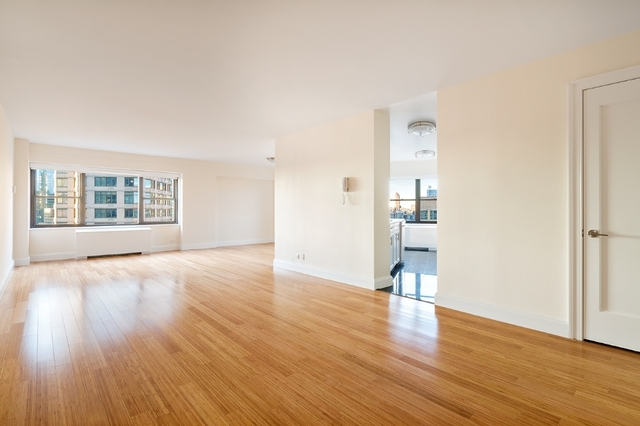 2 Bedrooms, Lincoln Square Rental in NYC for $4,695 - Photo 2