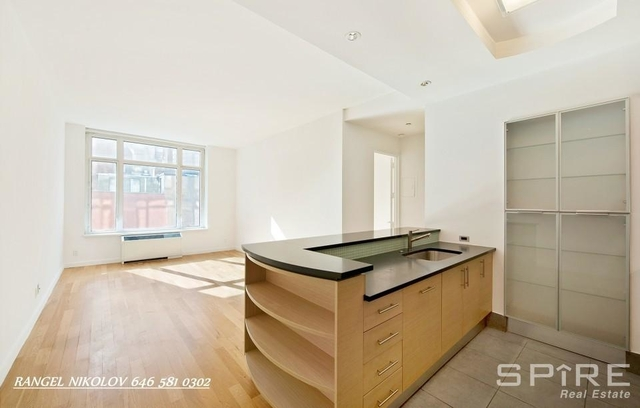 1 Bedroom, Chelsea Rental in NYC for $3,950 - Photo 1