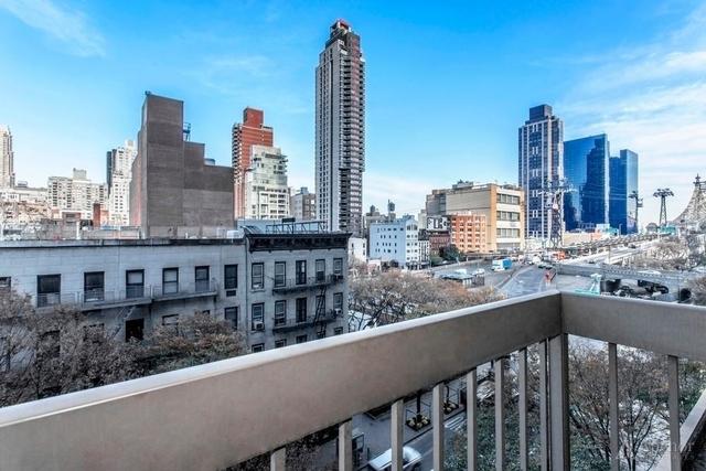3 Bedrooms, Midtown East Rental in NYC for $9,600 - Photo 1