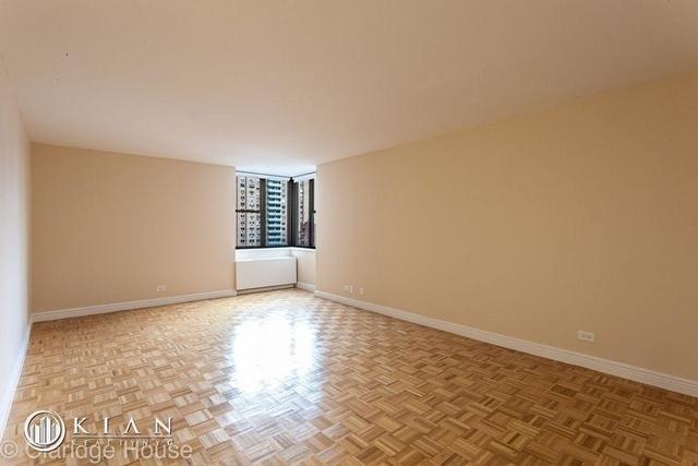 Studio, Yorkville Rental in NYC for $3,095 - Photo 1