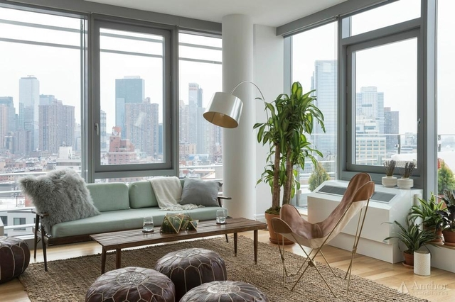 2 Bedrooms, Hell's Kitchen Rental in NYC for $4,245 - Photo 1
