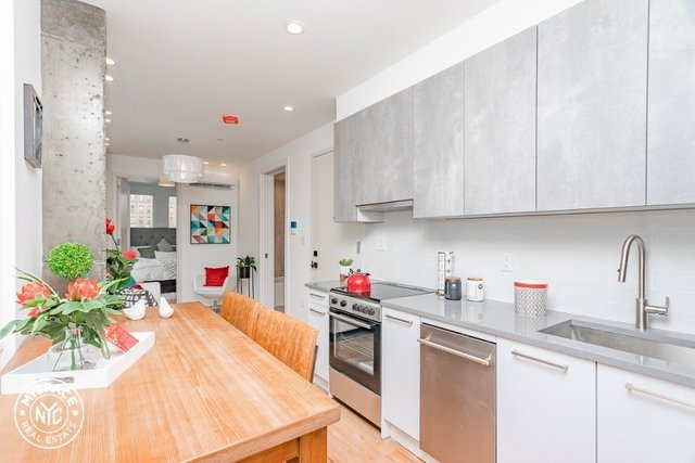 2 Bedrooms, Prospect Lefferts Gardens Rental in NYC for $2,408 - Photo 1