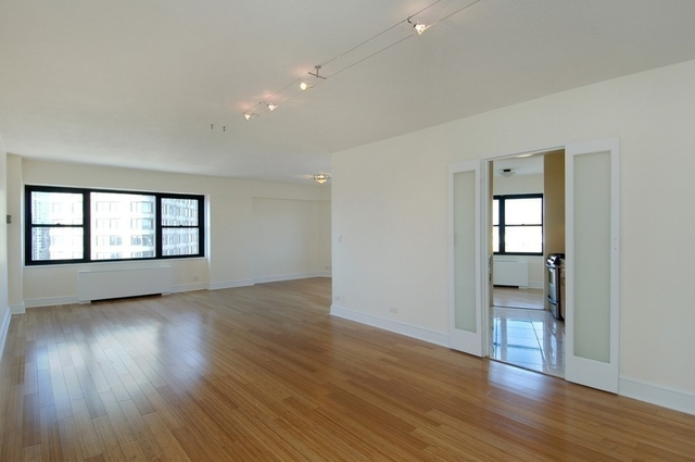 1 Bedroom, Lincoln Square Rental in NYC for $4,280 - Photo 1