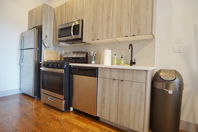 Room, Bedford-Stuyvesant Rental in NYC for $900 - Photo 2
