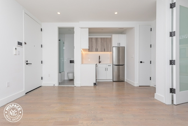 2 Bedrooms, Flatbush Rental in NYC for $2,243 - Photo 1