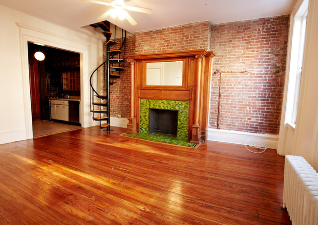 3 Bedrooms, Upper West Side Rental in NYC for $12,500 - Photo 1