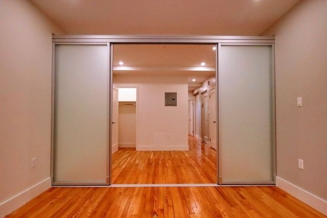 2 Bedrooms, Greenwich Village Rental in NYC for $4,600 - Photo 2