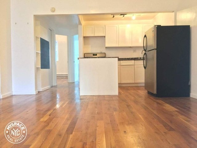 3 Bedrooms, Williamsburg Rental in NYC for $3,999 - Photo 2