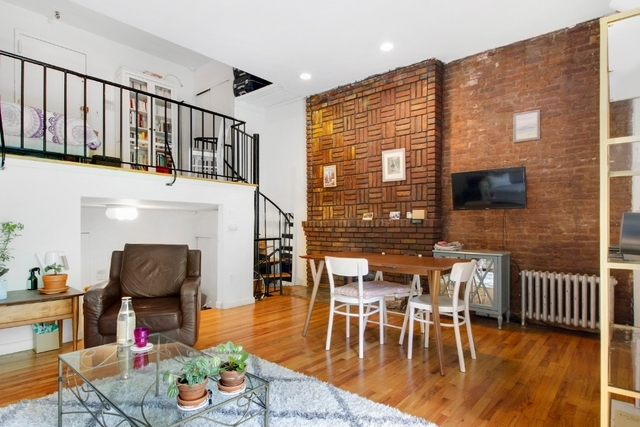 1 Bedroom, Upper West Side Rental in NYC for $3,675 - Photo 2