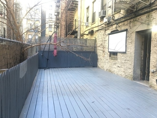 2 Bedrooms, Central Harlem Rental in NYC for $3,295 - Photo 2