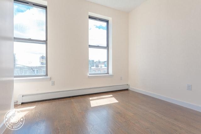 4 Bedrooms, Bushwick Rental in NYC for $3,650 - Photo 1