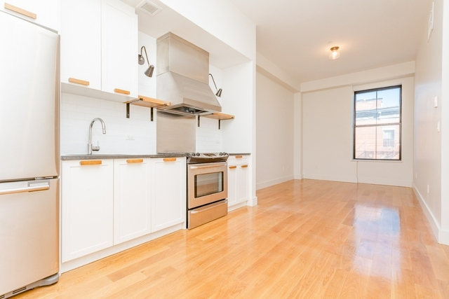1 Bedroom, Bedford-Stuyvesant Rental in NYC for $2,474 - Photo 2