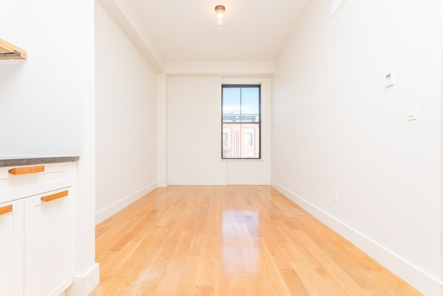 1 Bedroom, Bedford-Stuyvesant Rental in NYC for $2,474 - Photo 1