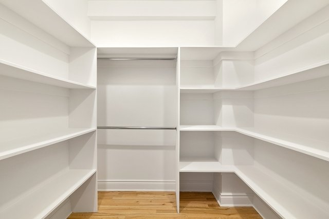 2 Bedrooms, Gramercy Park Rental in NYC for $6,146 - Photo 2
